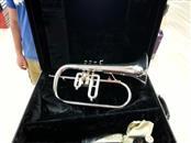 Getzen Brass Flugelhorn